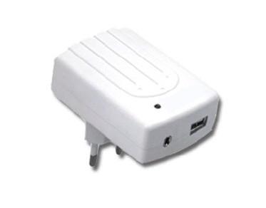 innoXplore iX-B26 Bluetooth Stereo Music Streamer Receiver / Transmitter